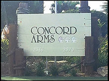 Concord Arms_edited.jpg