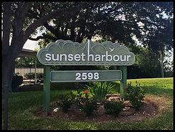 Sunset Harbour_edited.jpg