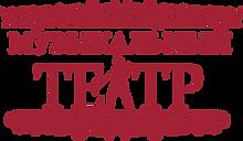 логотип-в-кривых-1.png