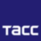 1200px-TASS_Logo_Cyrillic.svg.png