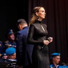 Алена Мамчур