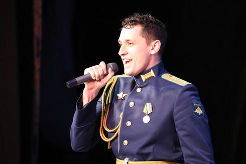Андрей Коденко