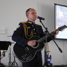 Максим Хальзов