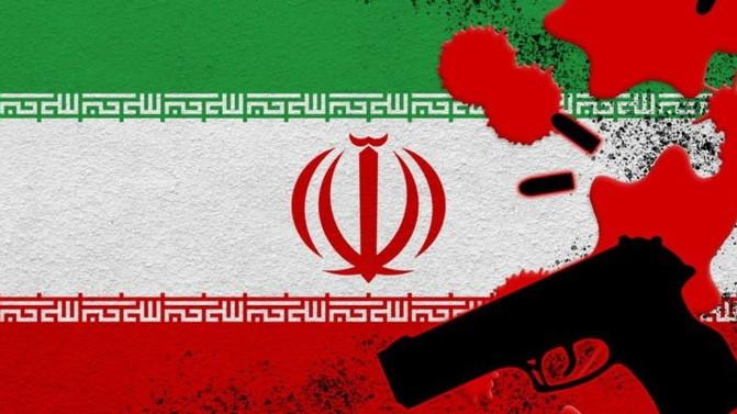 Mossad fearful that Iran will target Israelis in UAE