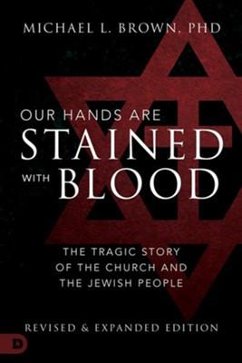 Jewish Suffering