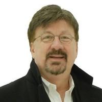 Rabbi Bruce L. Cohen - Guest speaker Friday 2nd April 2021