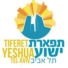 Political spectrum unites against Congregation Tiferet Yeshua
