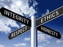 A Modest Proposal for Theological Integrity