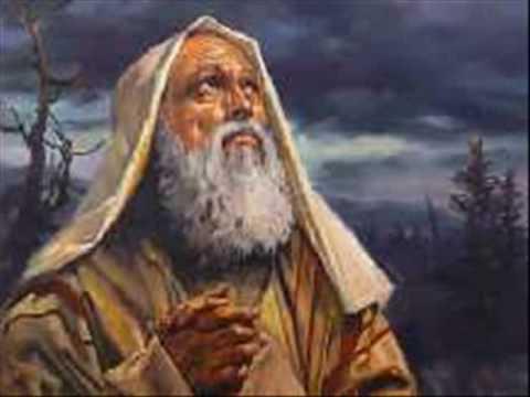 Haftarah for Parashat Yitro:                Isaiah 6:1-7:6,9:5-6