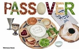 No Services on Friday 19th and Saturday 20th April - Pesach
