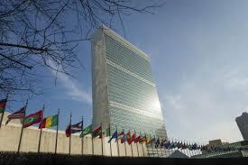 United Nations: Hamas recruits children for terror activity