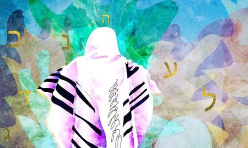 Erev Yom Kippur - Kol Nidrei