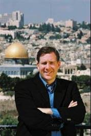 What is the state of religious freedom in Israel & the Arab world?