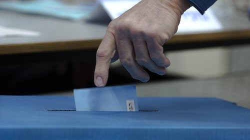 Israel Election Analysis