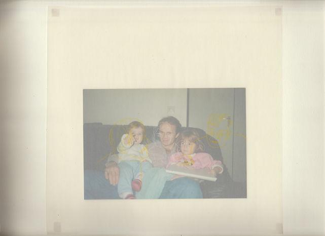 #2 Family portrait.jpg