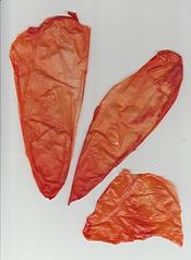 paprika velletjes - scan.png