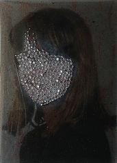 blauw portret 2.jpg