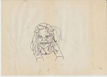 Kalkpapier Linnie gezicht.jpg