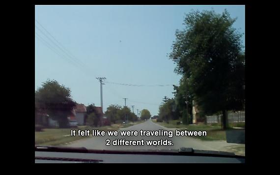 3 ZZZ Still - Film Auto Servie 2 werelden.png