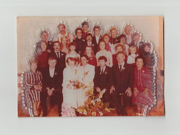 Bruiloft groep.jpg