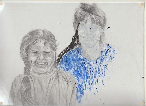 #9 Linda + Moeder.jpg
