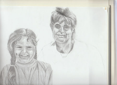 #9 Linda + Moeder zonder wasco.jpg