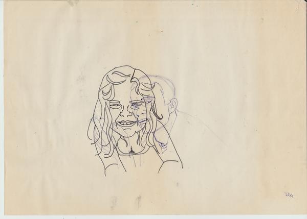 Kalkpapier Linnie gezicht.png