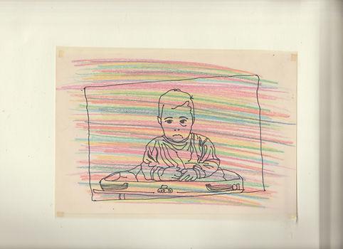 #7 Jovana Kleur.jpg