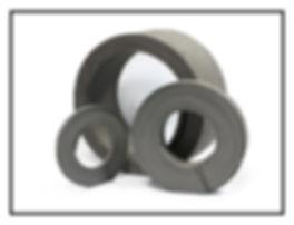 roll-lining.jpg
