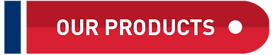 judul-products.png