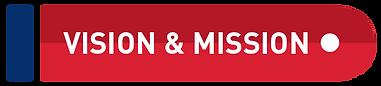 vision-&-mission.png
