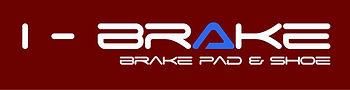 logo-i-brake.jpg