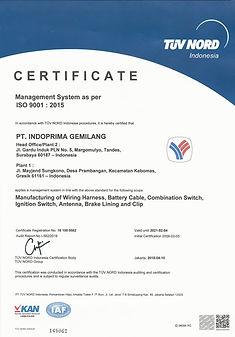 Sertifikat-ISO-9001-2015.jpg