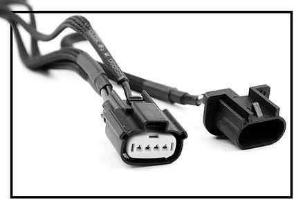 wire-harness-2.jpg