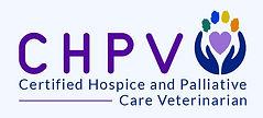 CHPV.jpg