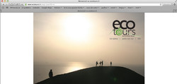 Eco Tours incoming Sicily