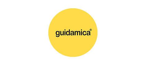 brand identity, triquetra, profumeria artistica, sicilia profumi