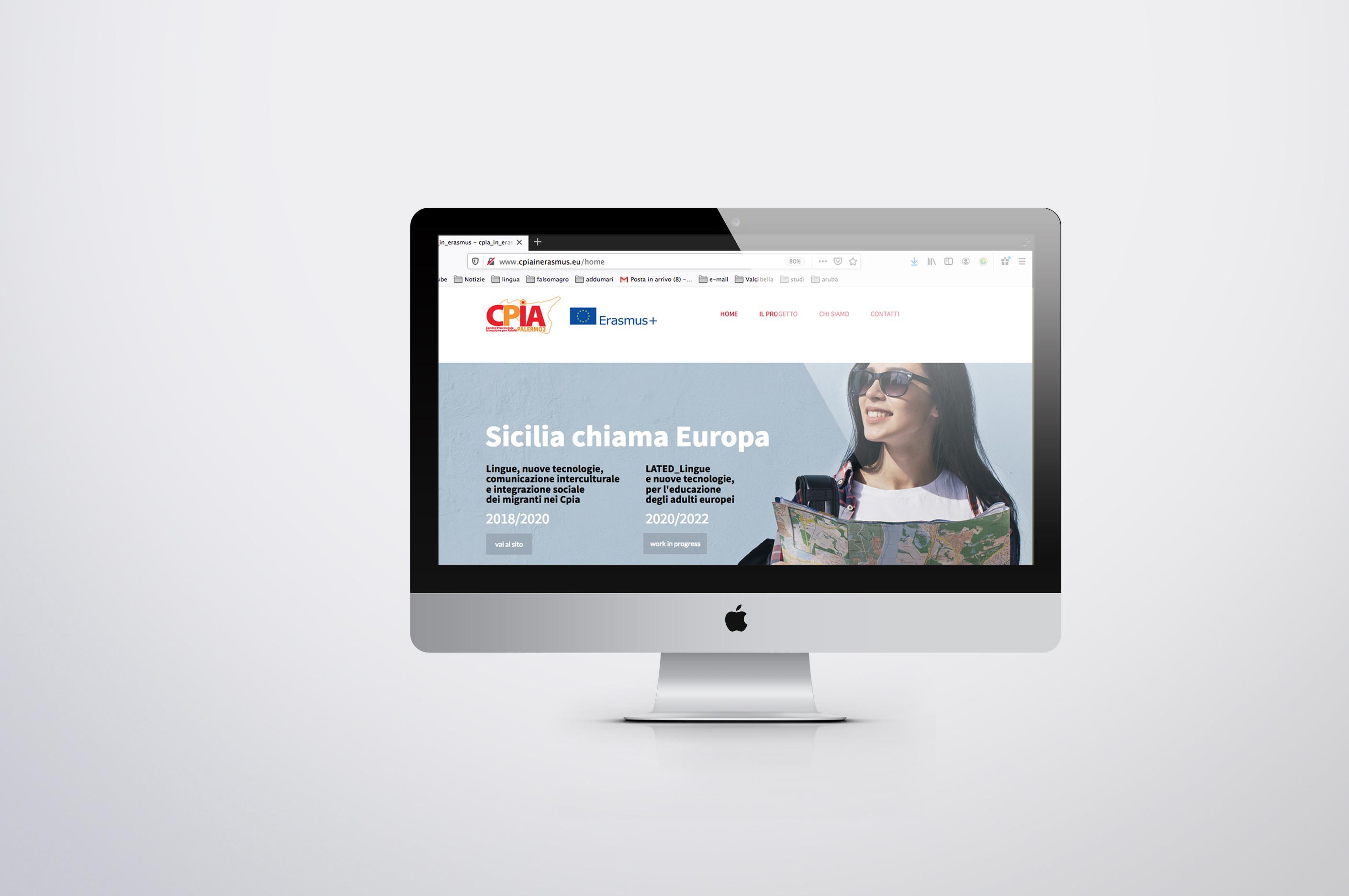 www.cpiainerasmus.eu