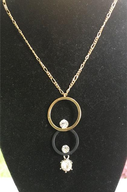 bijoux triplet