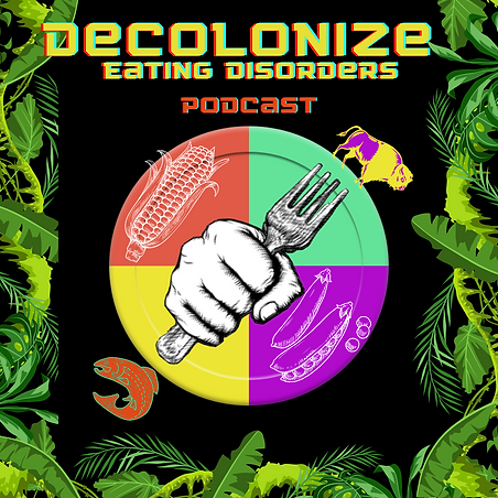 Decolonize Eating Disorders (1).png