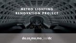 Claude Engle to Discuss Metro Lighting Project, Aug. 18
