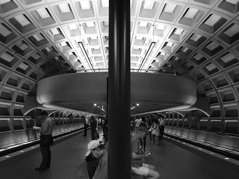 Metro 1 BW.jpg
