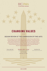 """AIA