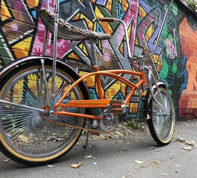Orange Bike2.jpg