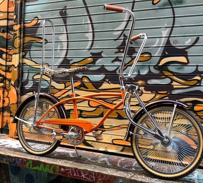 orange bike.jpg