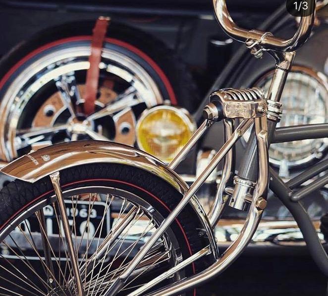 Grey bike.jpg