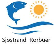 Sjøstrand_Rorbuer_LOGO.png