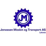 Jonassen Maskin.png
