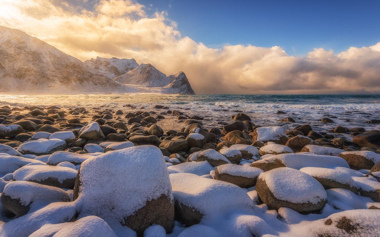 Unstad_vinter2