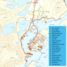Kart Ballstad.png